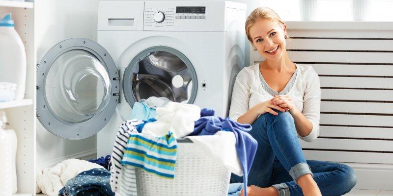 Vyrobte si levnou domácí aviváž, která voní pokaždé jinak