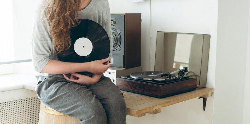 Jak vybrat gramofon a proč byste si ho měli pořídit?