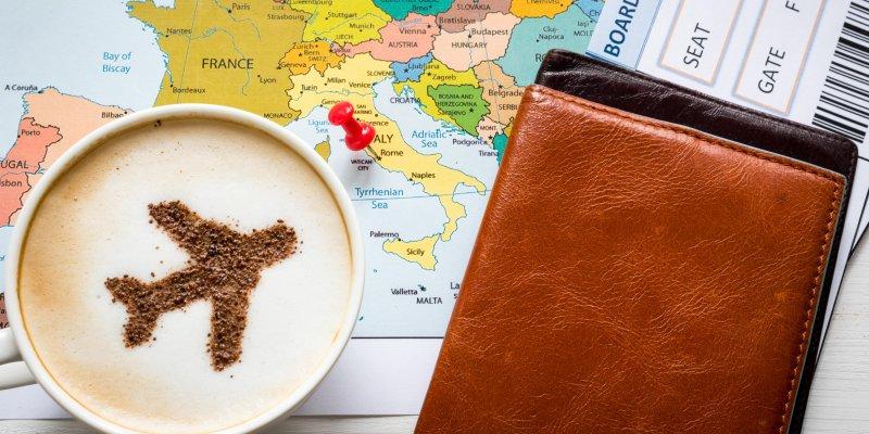 Cestovní kanceláře ruší zájezdy: Desetitisíce klientů Exim Tours a Fischer v létě neodletí